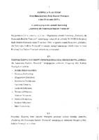 UCHWAŁA_Prezydium_KRRP_411_X_2019.pdf
