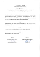 Uchwała_KRRP_62_X_2017.pdf