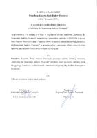 UCHWAŁA_Prezydium_KRRP_621_X_2019.pdf