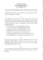 UCHWAŁA_KRRP_9_X_2016.pdf