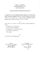 Uchwała_KRRP_125_VIII_2012.pdf