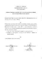 Uchwała_KRRP_122_IX_2016.pdf