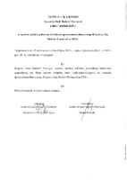 UCHWAŁA_KRRP_114_X_2018.pdf