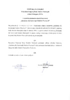UCHWAŁA_Prezydium_KRRP_674_X_2019.pdf