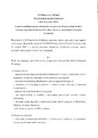 KRRP-7-IX-2013.pdf