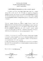 Uchwała_Prezydium_187_IX_2015.pdf
