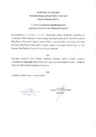 UCHWAŁA_Prezydium_KRRP_675_X_2019.pdf