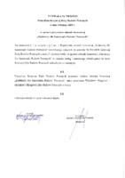 UCHWAŁA_Prezydium_KRRP_751_X_2020.pdf
