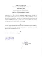 UCHWAŁA_Prezydium_KRRP_743_X_2020.pdf