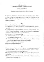 KZRP-1-2013.pdf