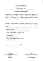 Uchwała_KRRP_63_IX_2014.pdf