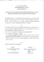 UCHWAŁA_KRRP_57_X_2017.pdf