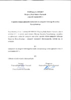 UCHWAŁA_KRRP_53_X_2017.pdf