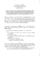 Uchwała_KRRP_59_VIII_2011.pdf