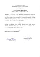 UCHWAŁA_Prezydium_KRRP_761_X_2020.pdf