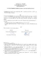 Uchwała_KRRP_75_X_2017.pdf
