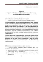 Stanowisko OBSiL - r.pr. w urzędzie.pdf