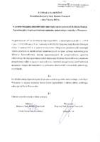 UCHWAŁA_Prezydium_KRRP_441_X_2019.pdf