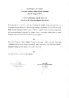 UCHWAŁA_Prezydium_KRRP_677_X_2019.pdf