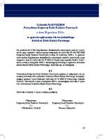 3 - KERP z 2007.pdf