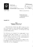 Skan opinii a.c. KRRP.pdf