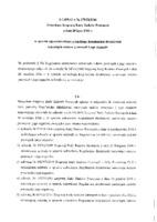 9ce0e99d0c8abc85d124dfb8b3f8ef65.pdf