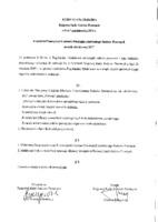 Uchwała_KRRP_136_IX_2016.pdf