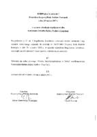UCHWAŁA_Prezydium_KRRP_31_X_2017.pdf