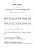 UCHWAŁA_Prezydium_KRRP_627_X_2019.pdf