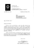 Stanowisko z 23 lipca 2015 r. dot. stosowania minimalnych stawek wynagrodzenia dla rzeczników patentowych.pdf