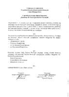 UCHWAŁA_Prezydium_KRRP_208_X_2018.pdf