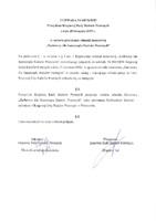 UCHWAŁA_Prezydium_KRRP_647_X_2019.pdf