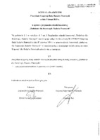 UCHWAŁA_Prezydium_KRRP_434_X_2019.pdf
