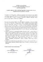 UCHWAŁA_Prezydium_KRRP_163_X_2017.pdf