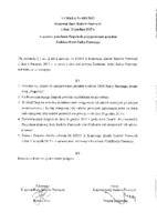 KRRP-8-IX-2013.pdf