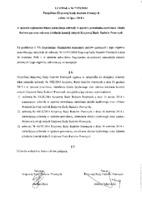 Uchwała_Prezydium_70_IX_2014.pdf