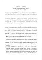 UCHWAŁA_Prezydium_KRRP_565_X_2019.pdf