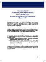 5 - KODEKS ETYKI PRAWNIKÓW EUROPEJSKICH.pdf