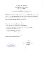 UCHWAŁA_KRRP_185_X_2020.pdf