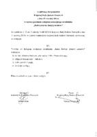 Uchwała_KRRP_62_IX_2014.pdf
