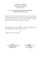 Uchwała_KRRP_104_VIII_2012.pdf