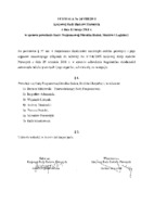 Uchwała_KRRP_24_VIII_2011.pdf