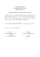 UCHWAŁA_KRRP_142_X_2019.pdf