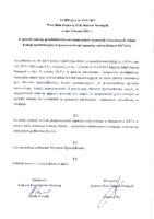 UCHWAŁA_Prezydium_KRRP_38_X_2017.pdf