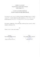 UCHWAŁA_Prezydium_KRRP_14_X_2017.pdf