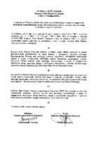 Uchwała Nr 36 VII 2008.pdf