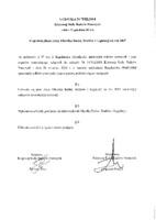 Uchwala_KRRP_75_IX_2014.pdf