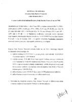 KRRP-29-IX-2014.pdf