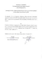 UCHWAŁA_Prezydium_KRRP_143_X_2017.pdf