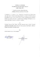 UCHWAŁA_Prezydium_KRRP_749_X_2020.pdf